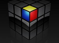 """Fpweb.net MOSS 2007 """"Rubix"""" Product Brand"""