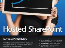 Fpweb.net Increase Profitability Ad