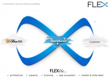 Fpweb.net FLEX Presentation Deck