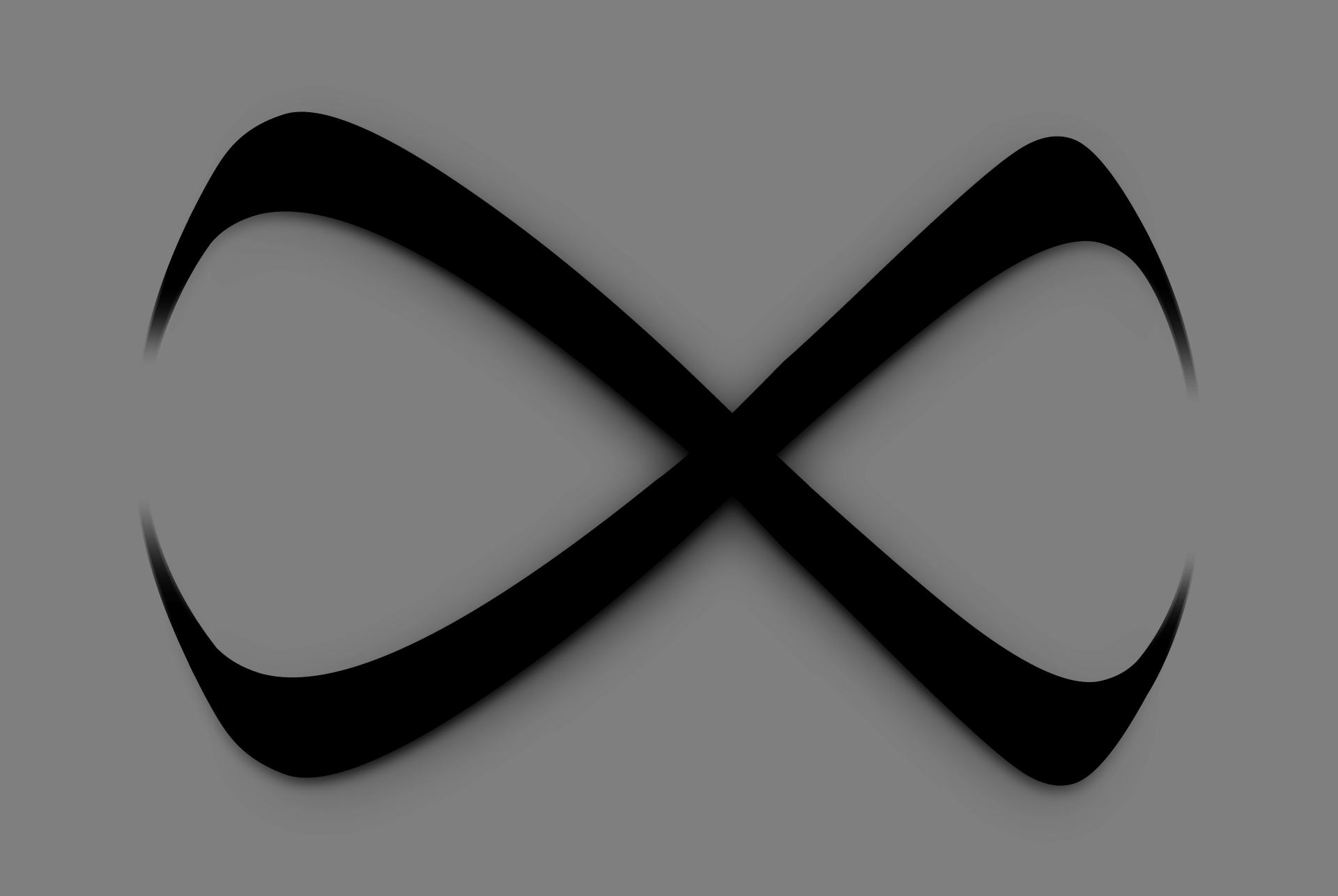 Infinix Symbol -