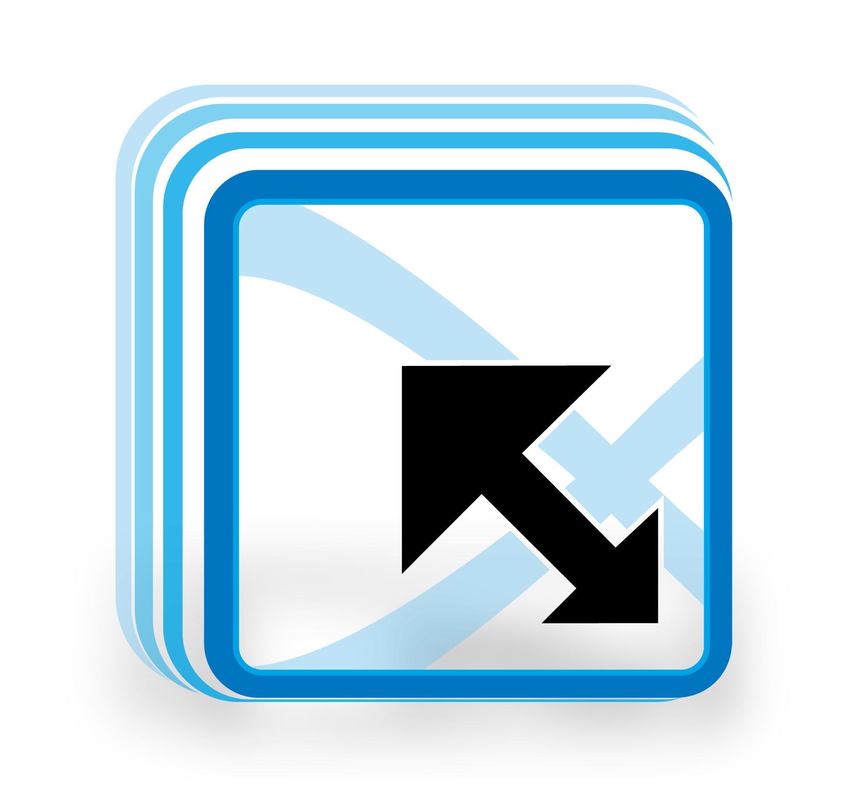 FLEXible Capacity Icon