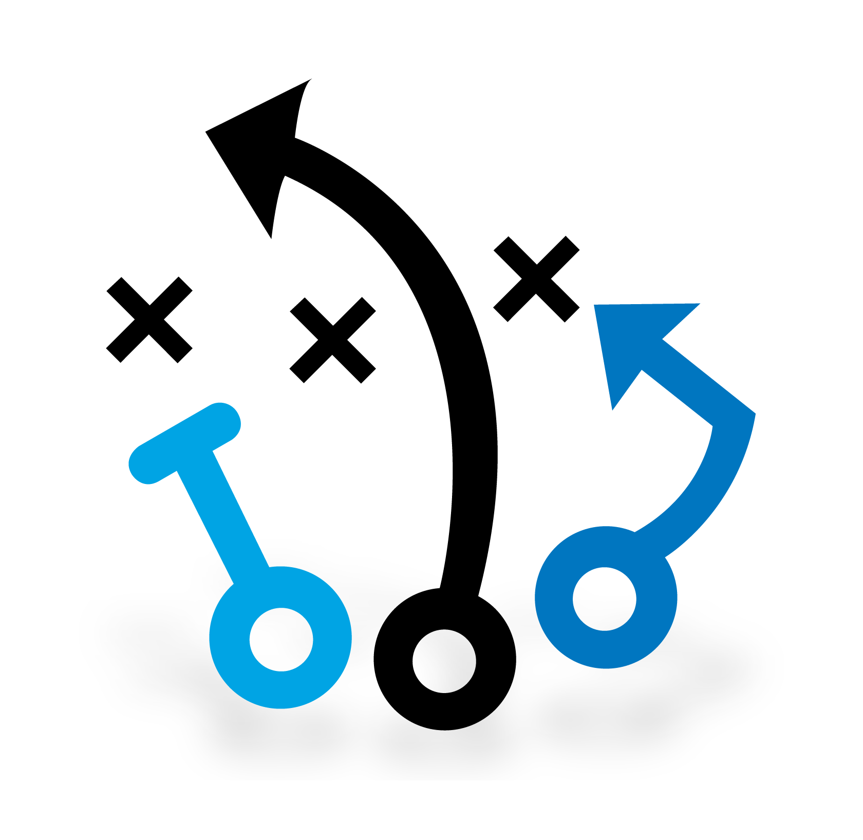 FLEXible Integration Icon