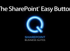 QuickStart Biz Suites Identity Design
