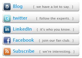 Fpweb.net Aside Social Media Buttons