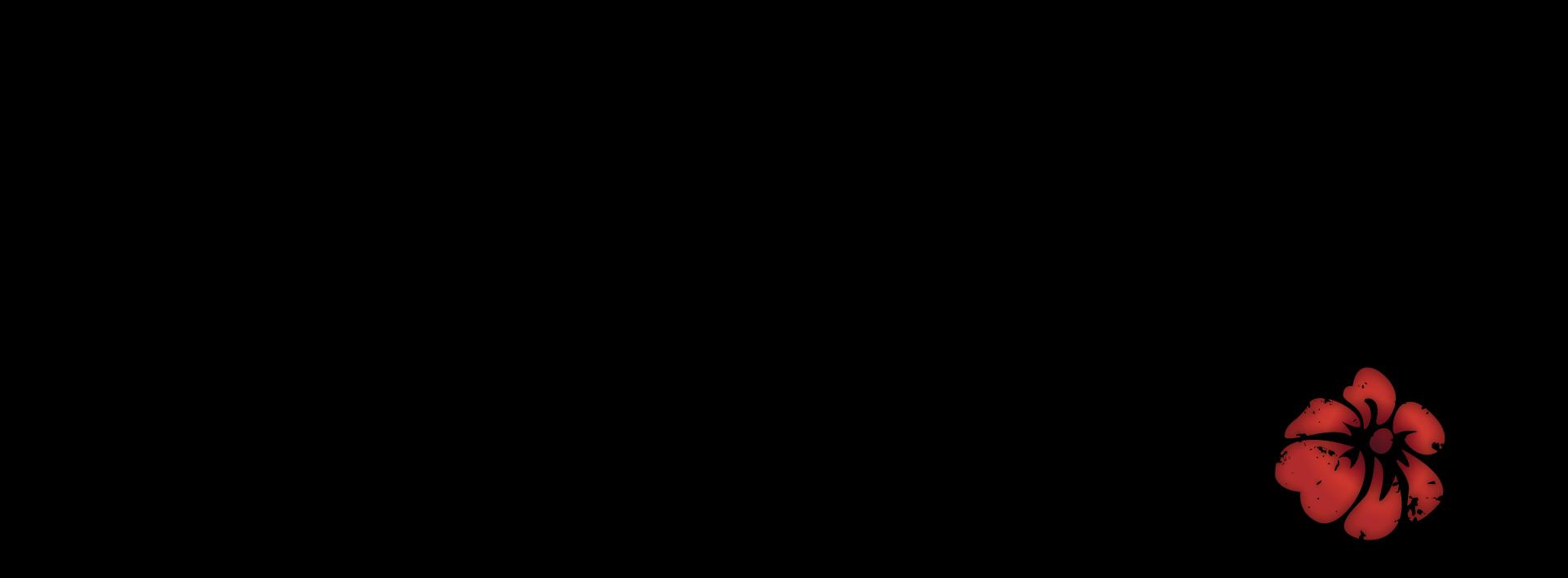 Khiana Identity - Black