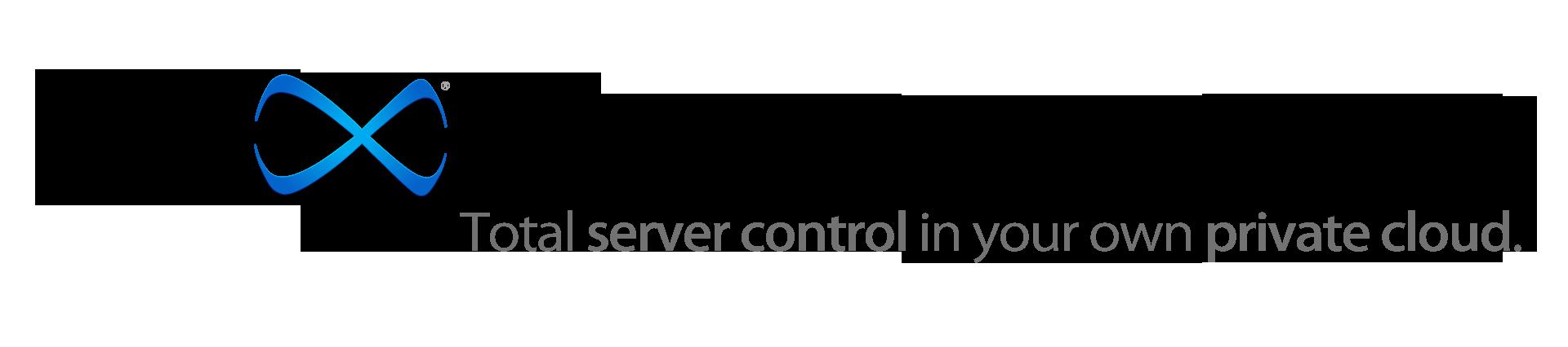 FLEX Alternate Logo - Full Color