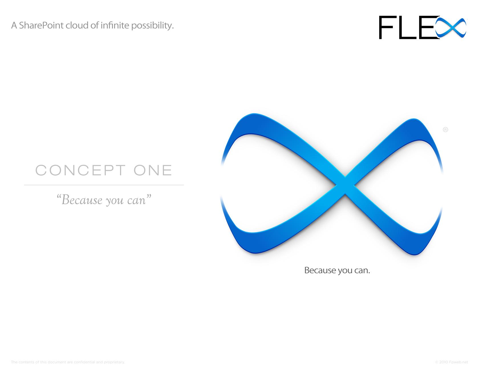 FLEX Presentation - Page 8