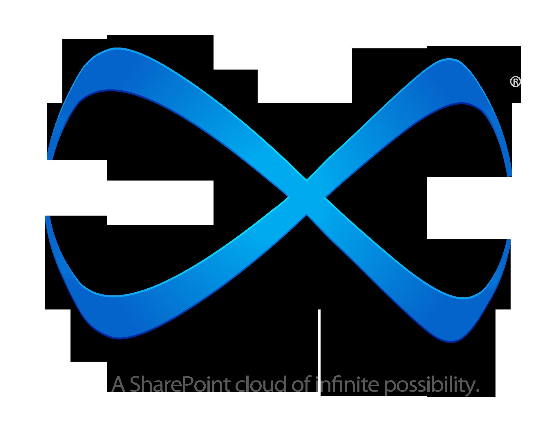 Infinix Symbol - Infinite Possibility Tagline