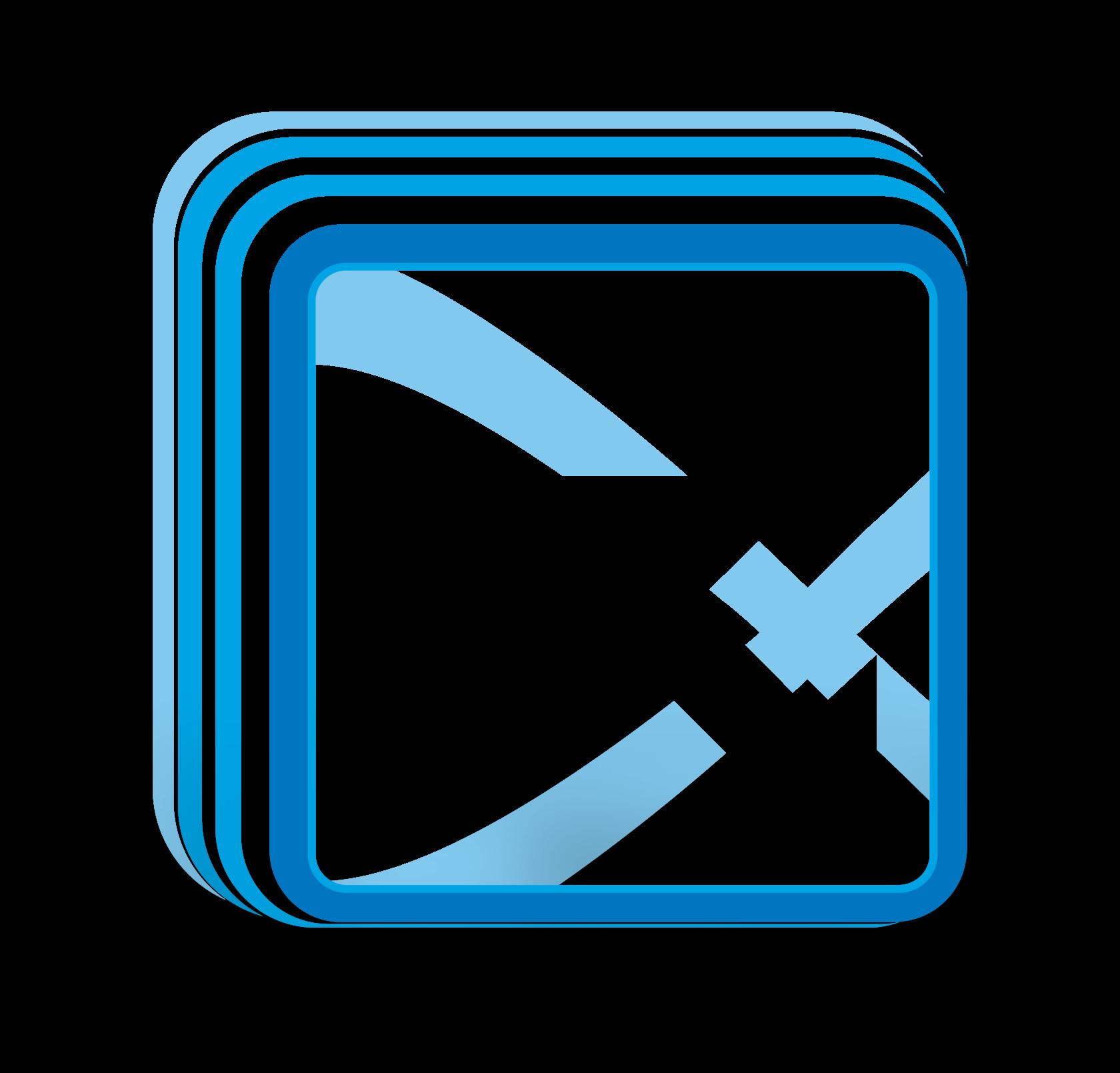 FLEXible Capacity Icon