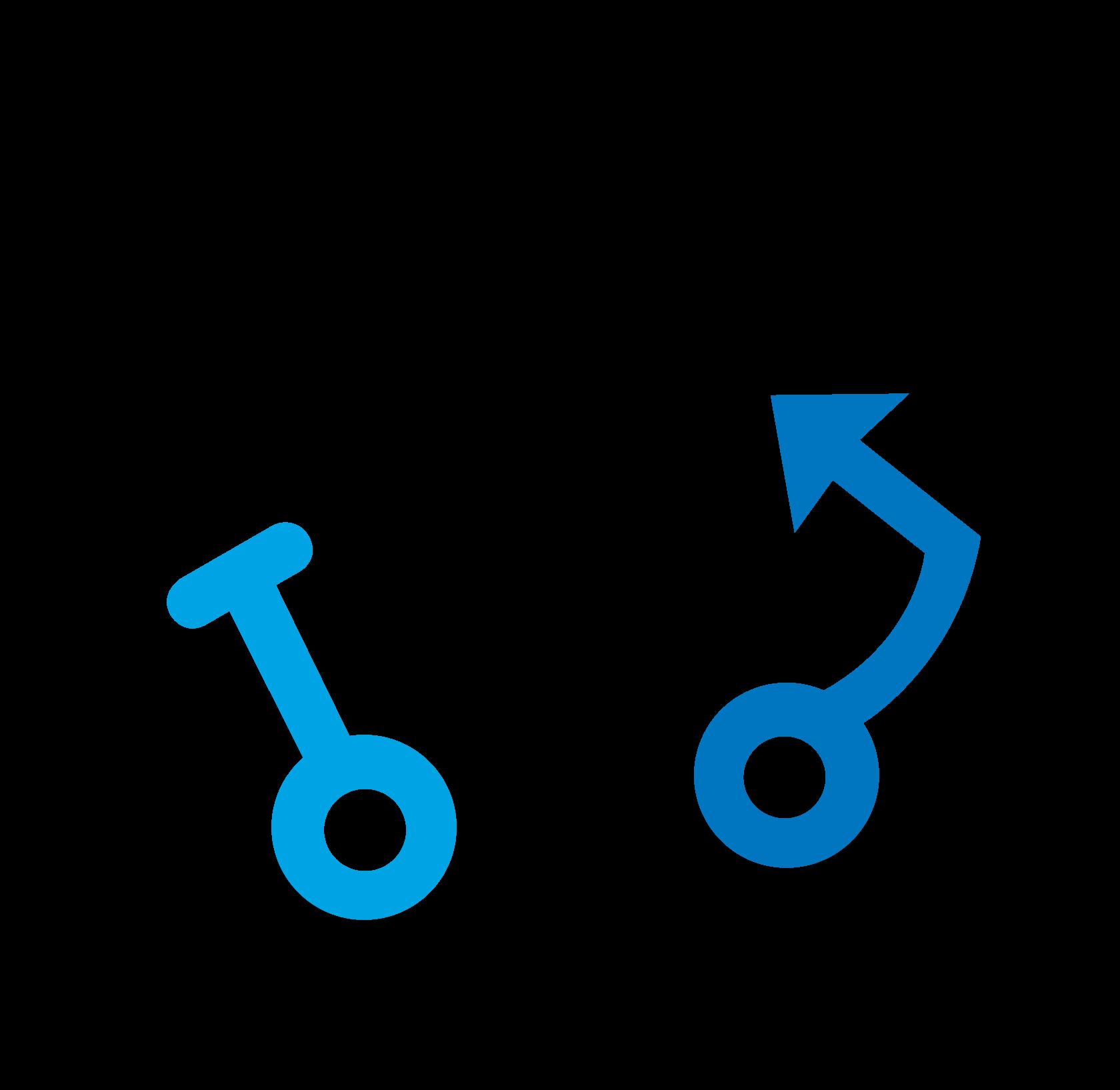 FLEXible Integration Icon