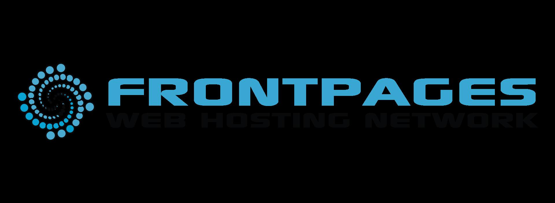 Old Fpweb.net Logo